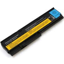 Pin lenovo ThinkPad X200, X201