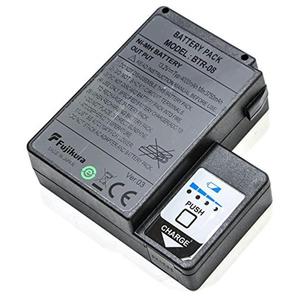 Pin máy hàn quang Fujikura 60S