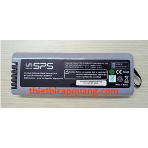 Pin máy đo OTDR Yokogawa AQ7275