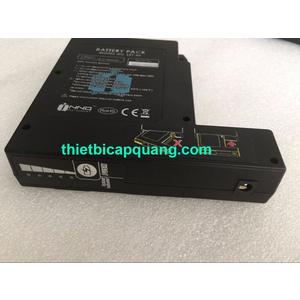Pin máy hàn cáp quang Inno IFS-15H chính hãng