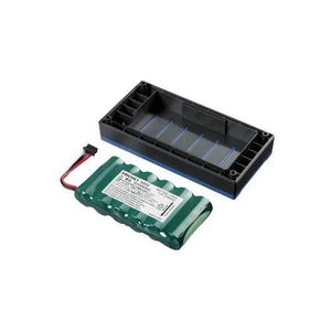 Pin sạc PW9002