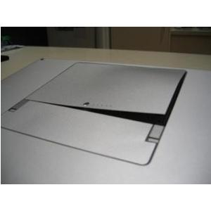 Pin siêu bền cho laptop