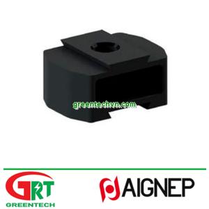 Plastic spacer 90817   Aignep Vietnam