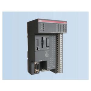 PLC : ABB (PHẦN LAN)