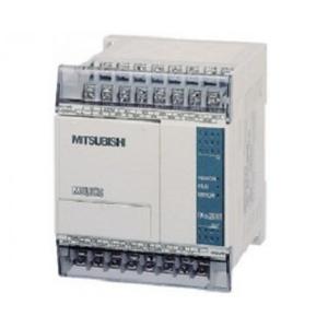 PLC MITSUBISH FX1N 24MT Cũ