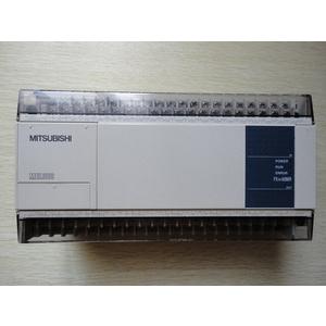 PLC MITSUBISH FX1N 60MR Cũ