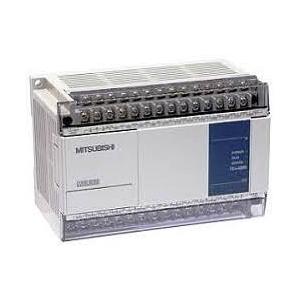 PLC MITSUBISHI FX1N-40MR Cũ
