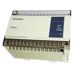 PLC MITSUBISHI FX1N-40MT Cũ