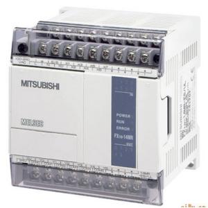 PLC MITSUBISHI FX1s-10MR-ES/UL