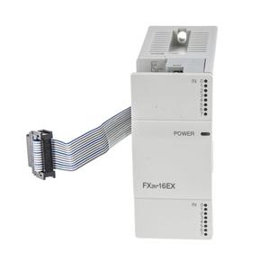 PLC Mô Đun Mở Rộng FX2N8EX,16EX