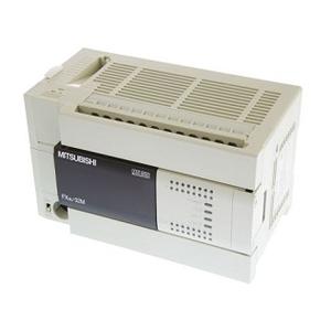 PLC MITSUBISHI FX3U-48MR/ES-A