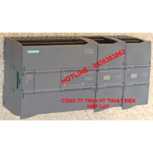PLC Siemens china 6ES7 214-1BD23-0XB8 214-1AD23-0XB8 214-2BD23-0XB8 216-2BD23-0XB8 216-2AD23-0XB8
