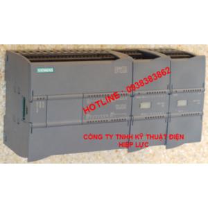 PLC Siemens đức 6ES7 214-1BD23-0XB0 214-1AD23-0XB0 214-2BD23-0XB0 216-2BD23-0XB0 216-2AD23-0XB0