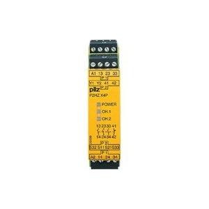 PMCtendo AC2.65/1/M/1/1/4/H/3-pilz vietnam-rơ le an toàn pilz vietnam-relays safety pilz vietnam