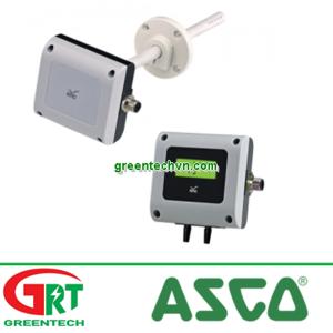 PMD33-401-N | Bộ chuyển đổi chênh lệch áp suất khí | Eyc-Tech Vietnam