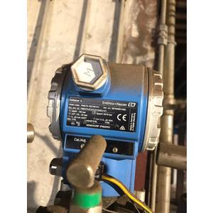 PMD55-AA21BD67FDDHAJA1A+AAPB, Endress+Hauser VIETNAM, cảm biến áp suất E+H Vietnam