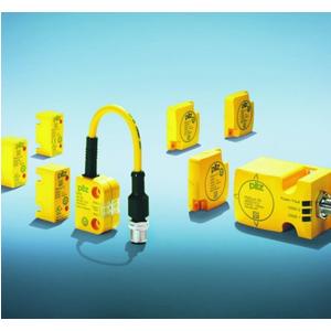 PNOZ m EF 16DI, 772140, PNOZ m EF 4DI4DOR, 772143, rờ le an toàn pilz vietnam, relays pilz vietnam