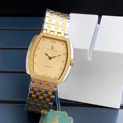 Đồng hồ nam Polo Gold Pog3602mk-v chính hãng