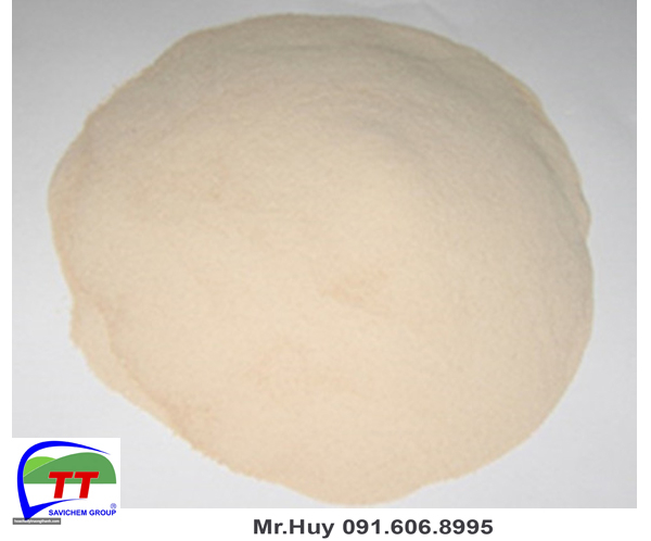 Poly carboxylate