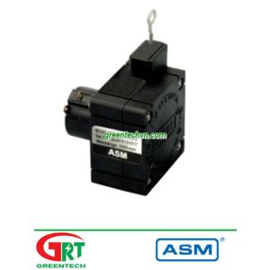 Posiwire WS42C-1000-R1K-L35-1-KAB1M | Cảm biến vị trí Posiwire WS42C-1000-R1K-L35-1-KAB1M | Postion Sensor