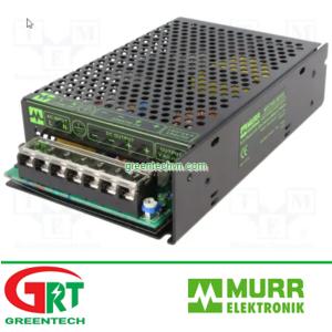 Power supply: switched-mode   Murr 85153   Power supply 85153   Murr Vietna