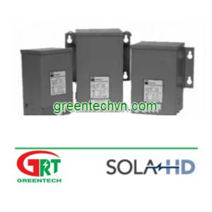 Power transformer | Máy biến áp | SOLA Vietnam