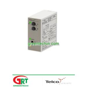 PP 00 series | AC/DC power supply | Nguồn điện AC / DC | Telco Vietnam