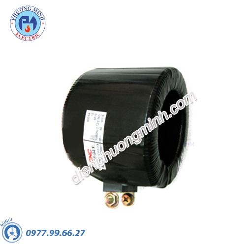Biến dòng bảo vệ băng quấn CNC - Model PR-4000/5A 5P10 15VA