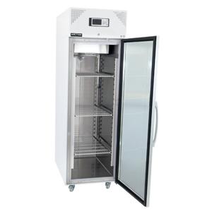 Tủ Lạnh Bảo Quản Vắc-Xin 346 Lít PR 300 Hãng Arctiko - Đan Mạch