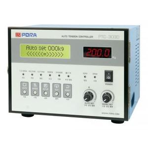 PR-DTC-2100AB, PR-MCD-C23-300-300-200, pora vietnam, đại lý pora vietnam