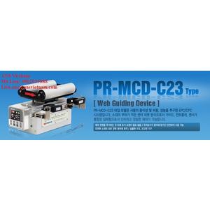 PR-MCD-400, PR-ELS-200, PR-DTC-2000R, PORA Vietnam, Tension Control Pora Vietnam