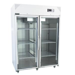 Tủ Lạnh Bảo Quản Vắc-Xin Thể Tích Lớn PR 1400 Hãng Arctiko - Đan Mạch