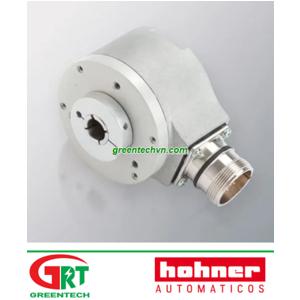 PR90H series   Hohner PR90H series   Bộ mã hóa   Rotary encoder   Hohner Vietnam