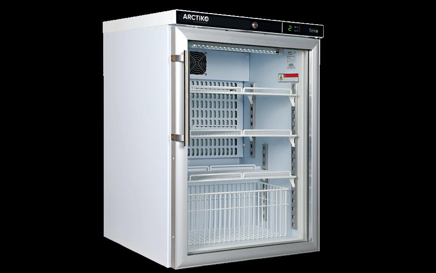 Tủ Lạnh Bảo Quản Vắc-Xin 2°C - 8°C,PRE 120 Hãng Arctiko - Đan Mạch