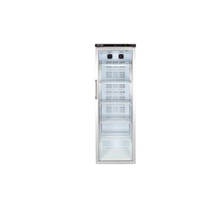 Tủ Lạnh Bảo Quản Vắc-Xin 437 Lít PRE 440 Hãng Arctiko - Đan Mạch