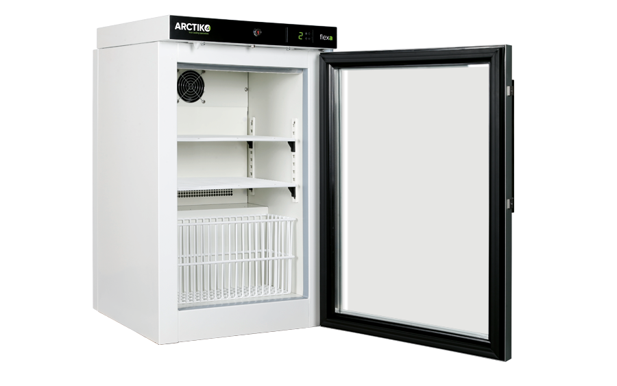 Tủ Lạnh Bảo Quản Vắc-Xin 55 Lít PRE 55 Hãng Arctiko - Đan Mạch