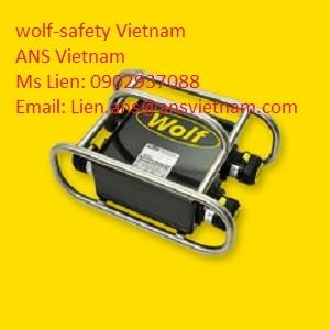 wolflite vietnam, LL-300/100/ATX, LL-114, LL-661, bóng đèn wolflite vietnam