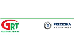 Precizika Vietnam | Danh sách thiết bị Precizika Vietnam | Precizika Price List | Chuyên cung cấp các thiết bị Precizika tại Việt Nam