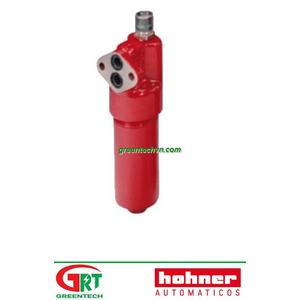 Pressure filter | Hydac bộ lọc áp suất | Pressure filter Hydac | Hydac Việt Nam