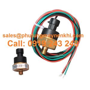 PRESSURE SENSOR 02250050-154