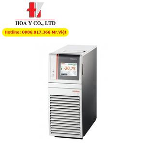 Hệ thống kiểm soát nhiệt độ chủ động PRESTO A30 Julabo