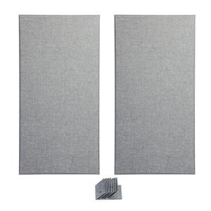 Primacoustic London Bass Trap (Grey)
