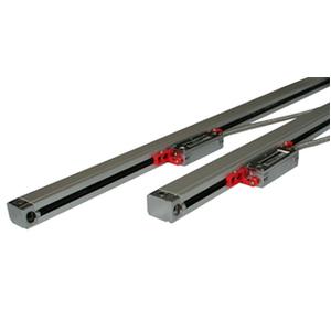 Thanh thước quang Sterling KA300, KA500, KA600