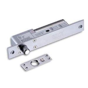 PRO-EBL-AD, khóa chốt cho cửa tự động