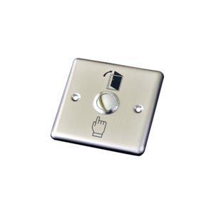 PRO-PB2A, nút bấm thoát