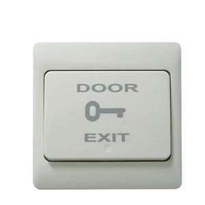PRO-PB5A, nút bấm thoát