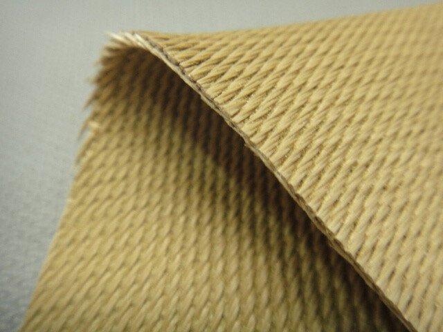 Vải thủy tinh phủ vermiculite ( vải vermiculite chống cháy )