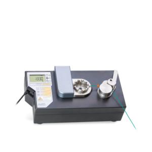 Thiết bị đo lực kéo căng cáp dây điện Alluris