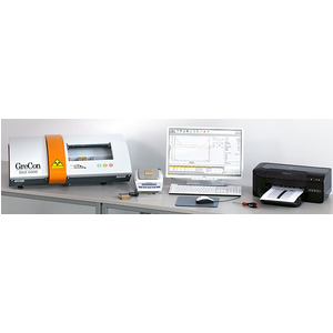 Grecon vietnam, DAX 6000, máy đo độ dày gỗ, đại lý phân phối Grecon vietnam