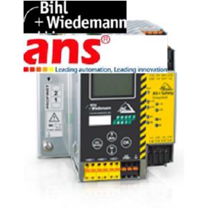 BWU2652, BWU2313, BW2582, BWU2078, Gateways BIHL+WIEDEMANN VIETNAM